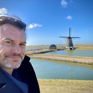 Vincent van der Velde