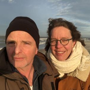 Ton Koene & Josine Blanksma