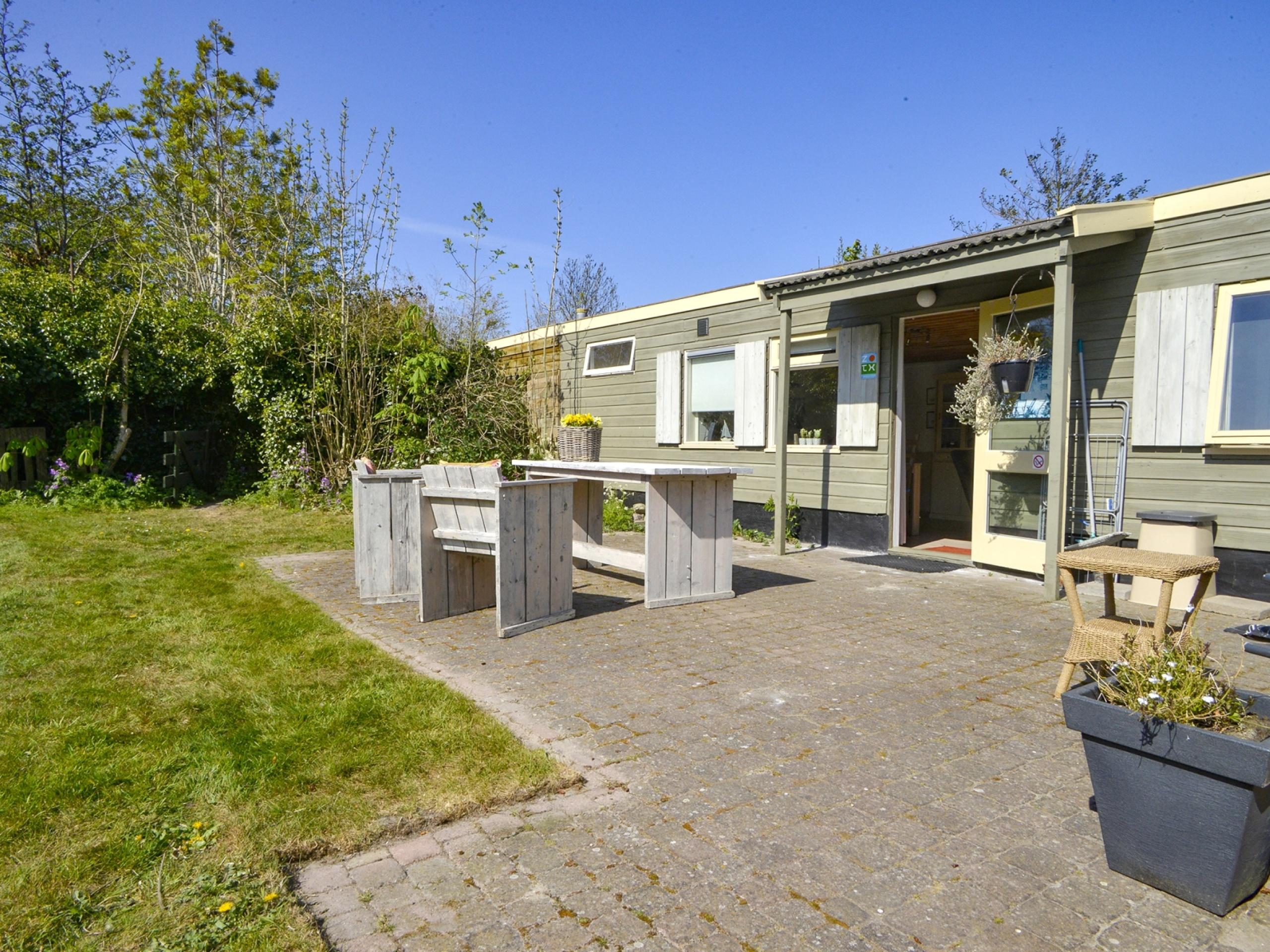 Geniet van je rust in ideaal landelijk gelegen vakantiehuis in De Waal