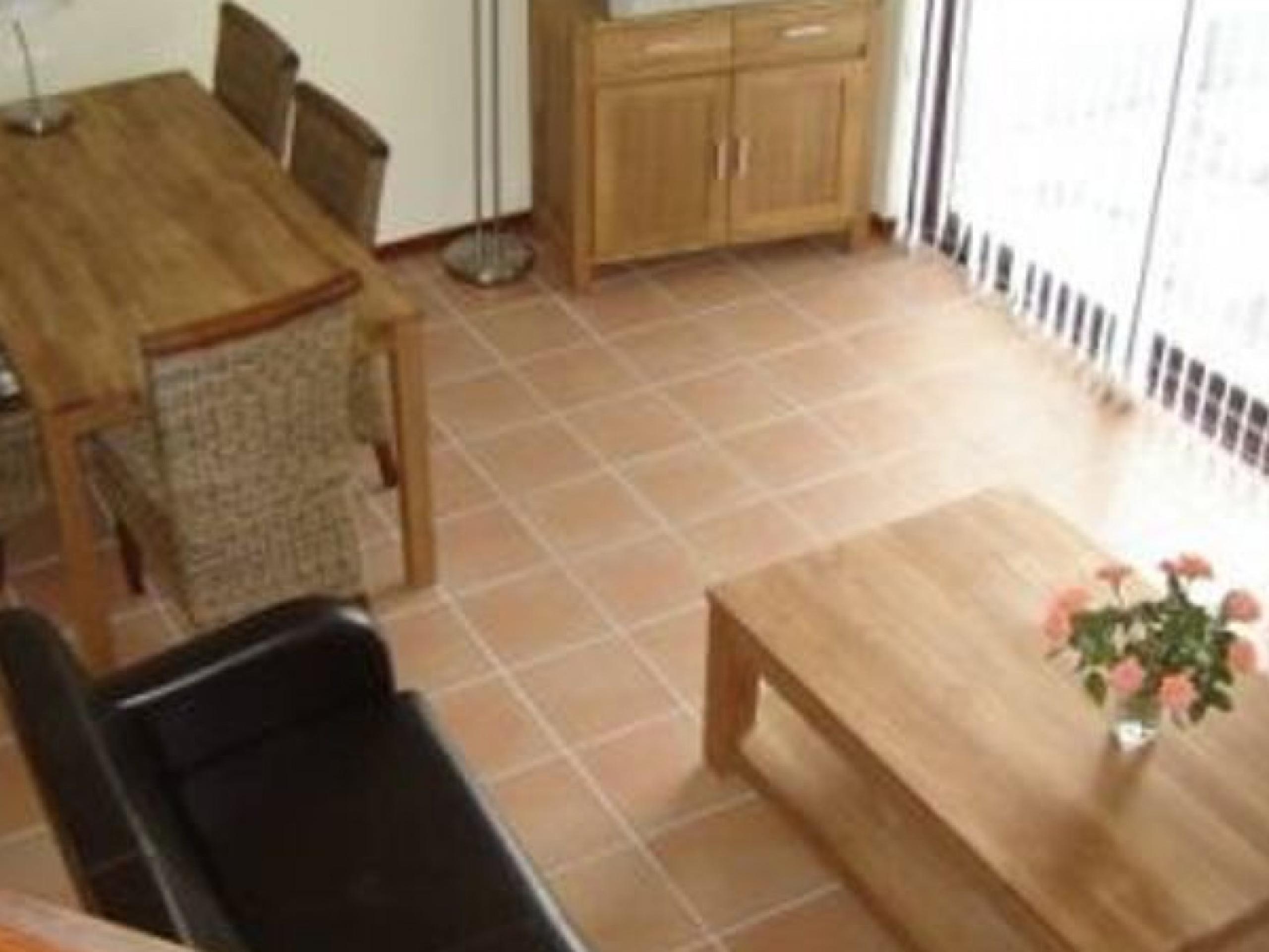 Comfortabel vakantiehuis heerlijk gelegen in het Dennenbos